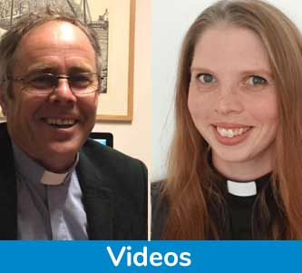 Yealm and Erme Mission Community Videos